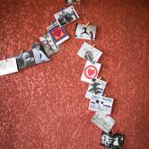 Photographe mariage toulouse 216