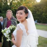 Photographe mariage toulouse 26