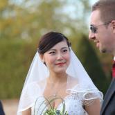 Photographe mariage toulouse 27
