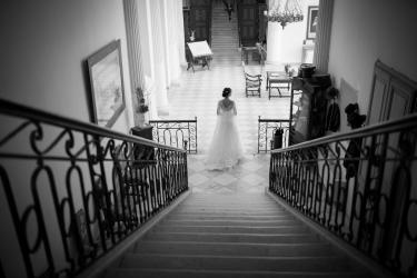 Photographe mariage toulouse 32