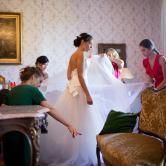 Photographe mariage toulouse 41