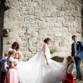 Photographe mariage toulouse 42