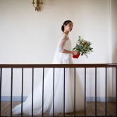 Photographe mariage toulouse 48