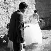 Photographe mariage toulouse 49