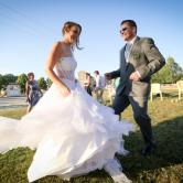 Photographe mariage toulouse 52