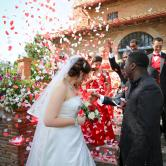 Photographe mariage toulouse 91