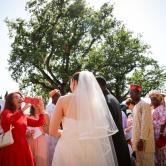 Photographe mariage toulouse 92