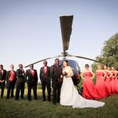 Photographe mariage toulouse 98