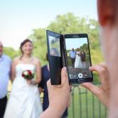 Photographe mariage toulouse 99