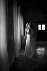 Photographe mariage toulouse albi