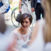 Photographe mariage toulouse capitole 1