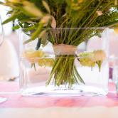Photographe mariage toulouse domaine de combe ramond 108