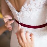 Photographe mariage toulouse domaine de combe ramond 55