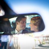 Photographe mariage toulouse le moulin de nartaud 44