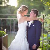 Photographe mariage toulouse le moulin de nartaud 55
