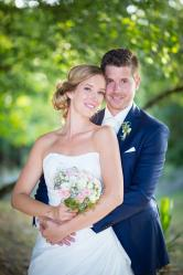 Photographe mariage toulouse le moulin de nartaud 56