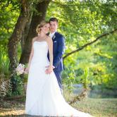 Photographe mariage toulouse le moulin de nartaud 57