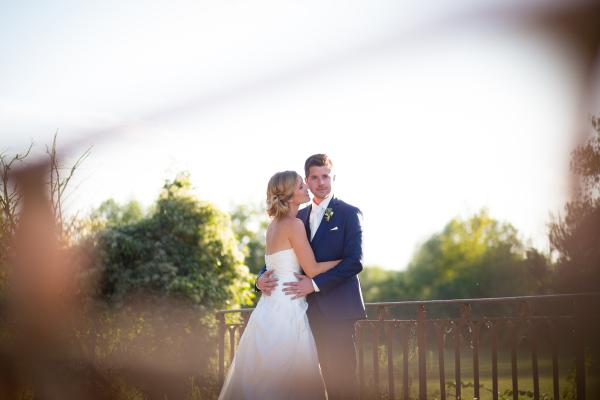Photographe mariage toulouse le moulin de nartaud 58