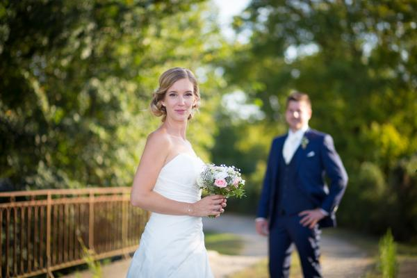 Photographe mariage toulouse le moulin de nartaud 59