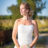 Photographe mariage toulouse le moulin de nartaud 63