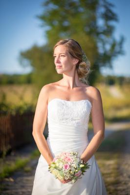 Photographe mariage toulouse le moulin de nartaud 63