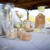 Photographe mariage toulouse le moulin de nartaud 66
