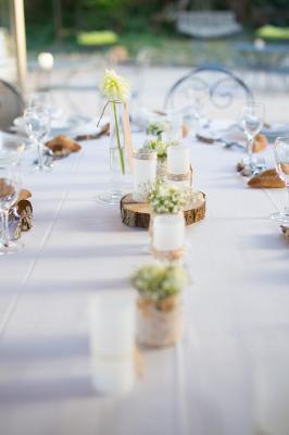 Photographe mariage toulouse le moulin de nartaud 67