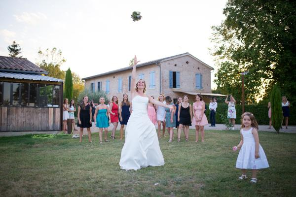 Photographe mariage toulouse le moulin de nartaud 68
