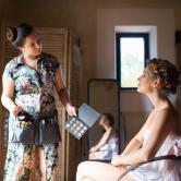 Photographe mariage toulouse le moulin de nartaud 7