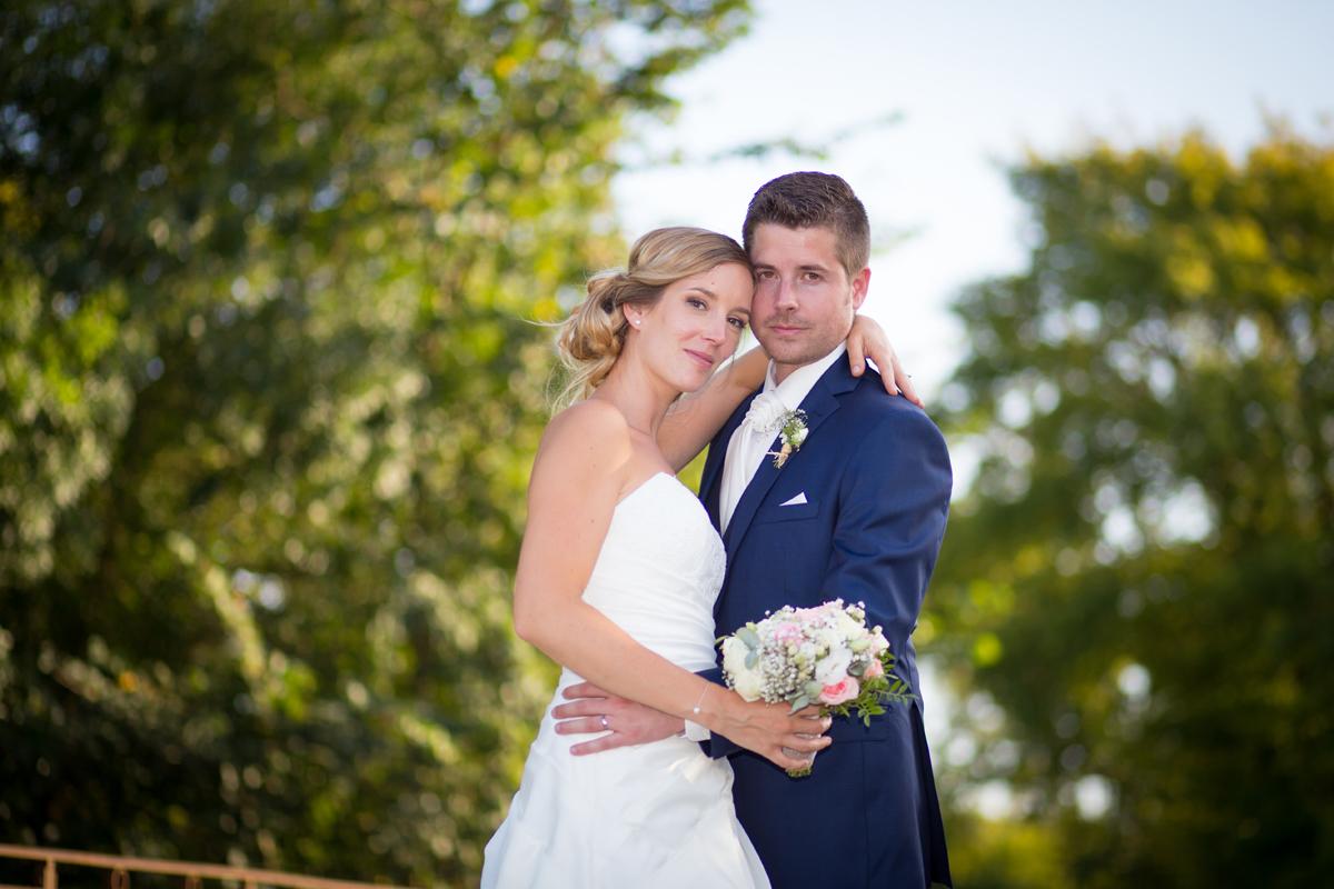 Photographe de mariage toulouse photos spontan es - Photo de mariage ...