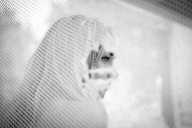 Photographe mariage toulouse les invites