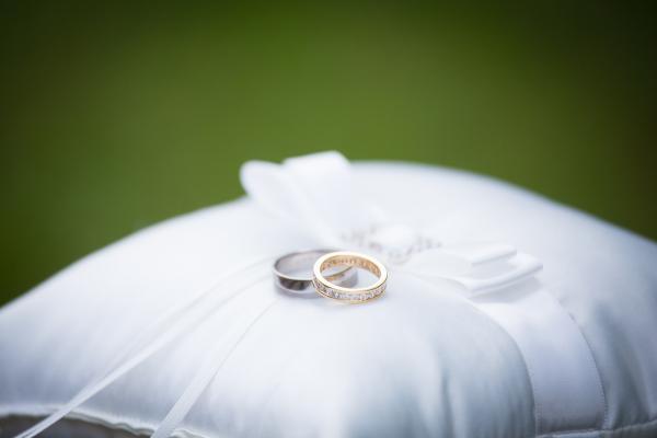 Photographe mariage toulouse orangerie de rochemontes 1