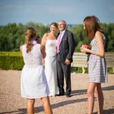 Photographe mariage toulouse orangerie de rochemontes 102