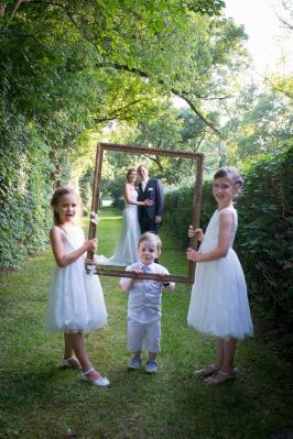 Photographe mariage toulouse orangerie de rochemontes 103