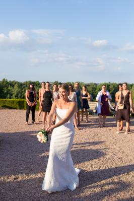 Photographe mariage toulouse orangerie de rochemontes 104