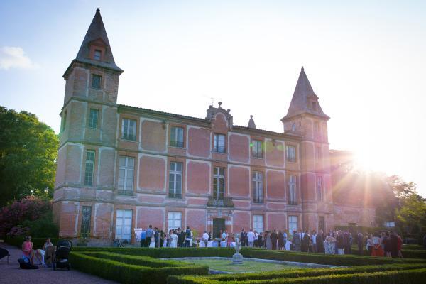 Photographe mariage toulouse orangerie de rochemontes 106