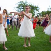 Photographe mariage toulouse orangerie de rochemontes 108