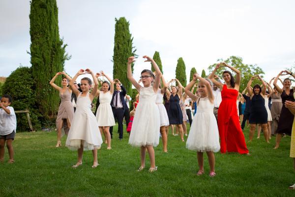 Photographe mariage toulouse orangerie de rochemontes 109