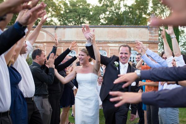 Photographe mariage toulouse orangerie de rochemontes 110