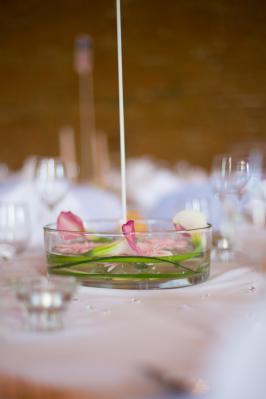 Photographe mariage toulouse orangerie de rochemontes 112