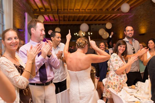 Photographe mariage toulouse orangerie de rochemontes 113