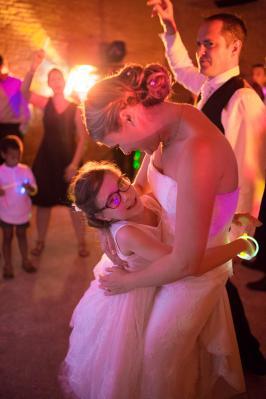 Photographe mariage toulouse orangerie de rochemontes 117