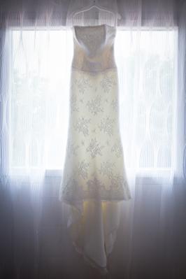 Photographe mariage toulouse orangerie de rochemontes 2