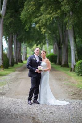 Photographe mariage toulouse orangerie de rochemontes 73