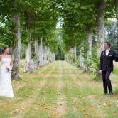 Photographe mariage toulouse orangerie de rochemontes 75