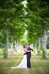 Photographe mariage toulouse orangerie de rochemontes 76
