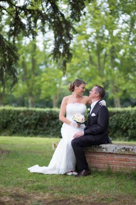 Photographe mariage toulouse orangerie de rochemontes 78