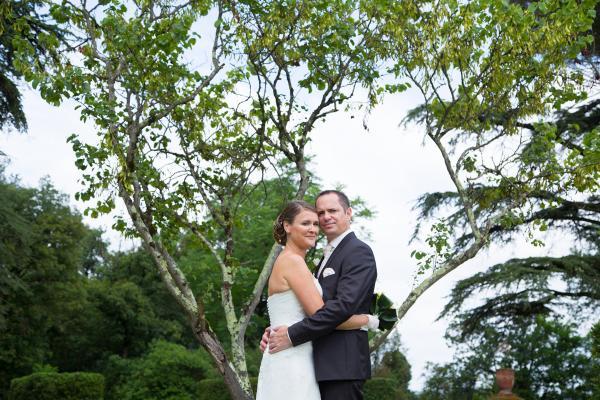 Photographe mariage toulouse orangerie de rochemontes 80