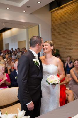 Photographe mariage toulouse orangerie de rochemontes 88