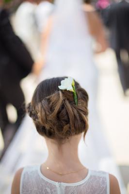 Photographe mariage toulouse orangerie de rochemontes 89